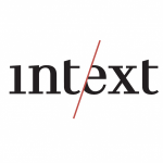 Logo int/ext Communications AG