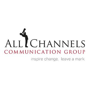 Logo All Channels Communication Ltd